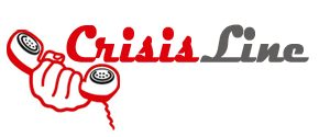 Crisis Hotline Info